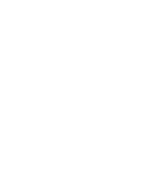ProfileBooth